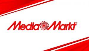 MediaMarkt adquiere casi todo el negocio de Worten en España