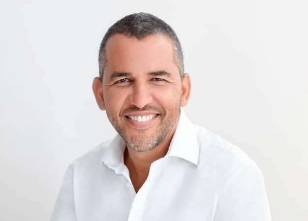 Miguel Bemfica, CCO (Chief Creative Officer) de MRM San Publicito
