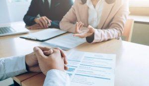 Consejos para redactar tu CV de mercadeo