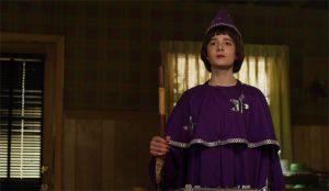 Netflix derrocha magia en todo lo que hace en las redes sociales, que siguen postradas a sus pies