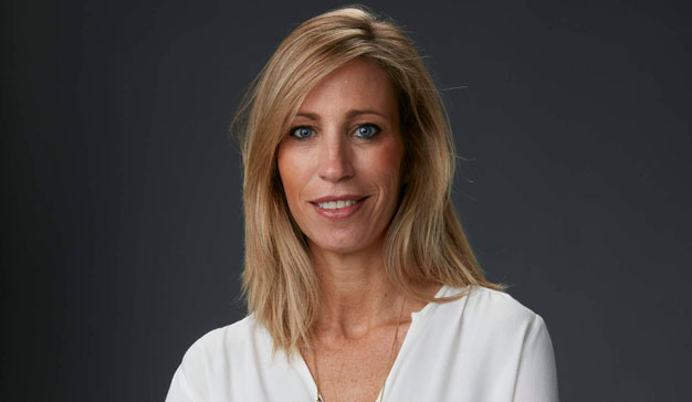 Paula Novo, Directora de Marketing de ACCIONA
