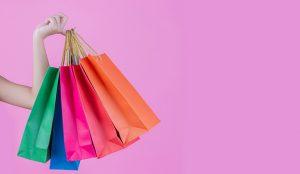 Este es el perfil de consumidor al que se enfrentará el sector del retail en 2021