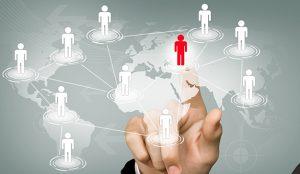 5 tendencias para que las redes potencien la continuidad de un negocio este 2021