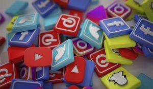 Ventajas y desventajas de crear una red social propia