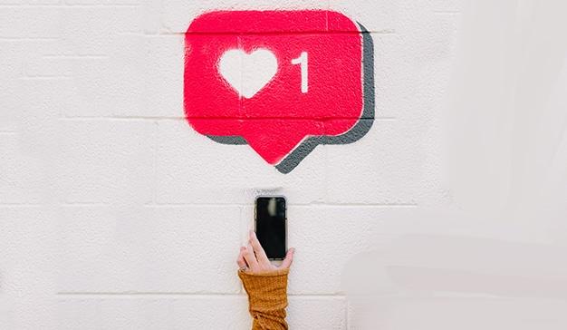 redes sociales estrategias para un buen community manager