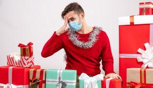El 34% de los españoles cambia los regalos que no le gustan, y el 7% los vende