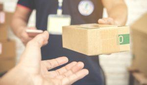 La estrategia eCommerce empieza por la logística