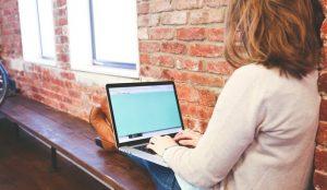 Claves para elegir un buen máster de marketing digital