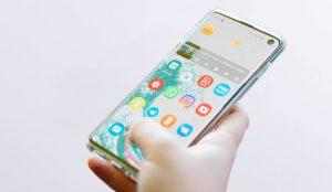 Demandan a Apple y le exigen eliminar Telegram de su tienda de aplicaciones