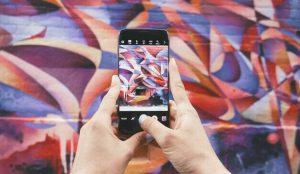 Las 12 tendencias que debes seguir para triunfar en redes sociales en 2021