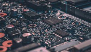 7 tendencias tech aplicadas al sector del marketing y la comunicación que veremos en 2021
