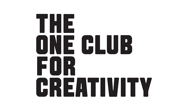 the one club for the one show