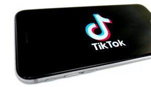 7 de cada 10 adolescentes estadounidenses usan TikTok todos los meses