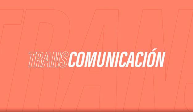 Imagen transcomunicacion