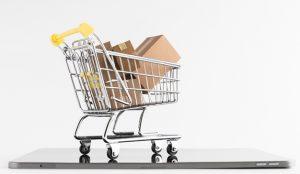 El e-commerce tiene todas las papeletas para liderar la creación de empleo en 2021