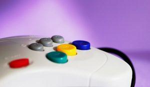 El futuro prometedor de la industria de los videojuegos como forma de entretenimiento y conexión