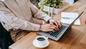 ¿Qué se necesita para empezar una campaña de e-mail marketing efectiva?