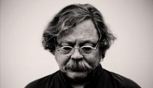 Muere Alberto Corazón, historia del diseño y el arte españoles