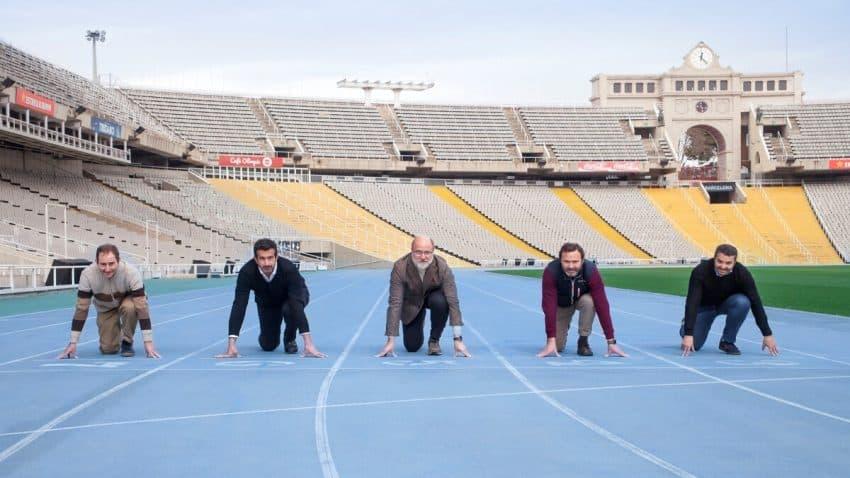 Ogilvy amplía su presencia en el negocio del deporte y los eSports en Barcelona