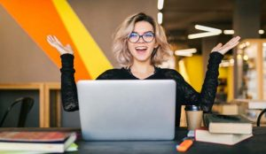 Generación ESIC vuelve para guiar a los jóvenes en el nuevo escenario laboral