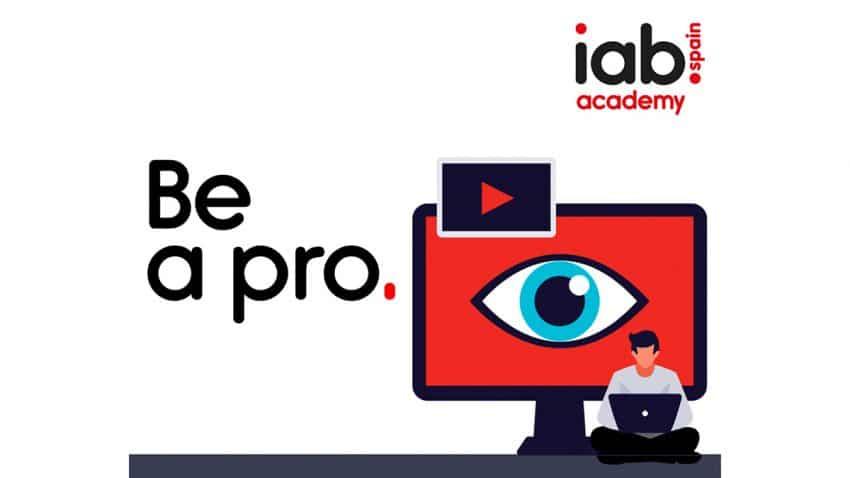 Nace IAB Spain Academy, la academia online de marketing y negocio digital de IAB Spain