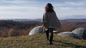 'Rediseñando el mañana', el documental de IKEA para repensar el mundo en el que vivimos