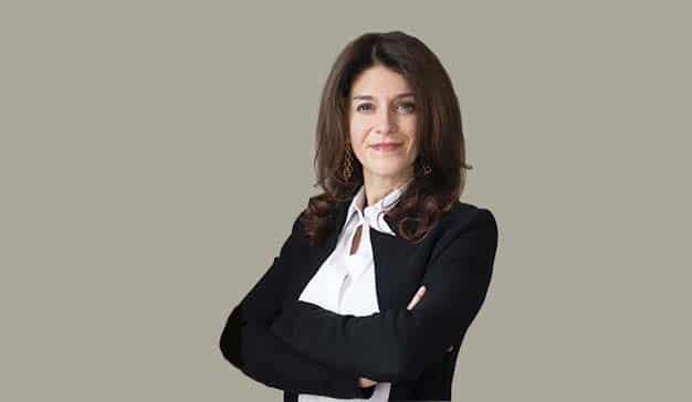 Entrevista Ilaria Zampori sobre tecnología publicitaria