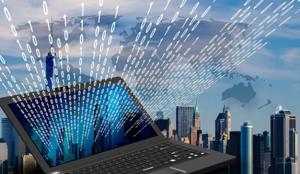 ¿Cuáles son las nuevas tendencias digitales para este 2021?