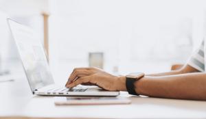 Mejora el posicionamiento SEO de tu web con un blog