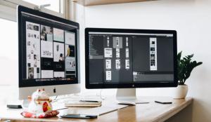 Digitalización empresarial: Posiciona tu producto en los principales canales de venta