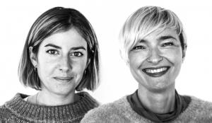ES3 refuerza su equipo con Cristina Saldaña y Julia Latorre