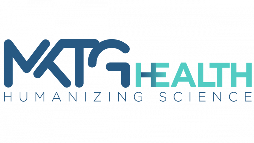 MKTG España consolida su apuesta por el sector salud creando una división de Health