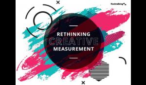 Cómo medir adecuadamente la eficacia de las creatividades y optimizar las campañas digitales