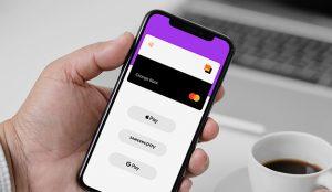 Orange Bank vuelve a apostar por el pago móvil con Movilizad@s 25 €