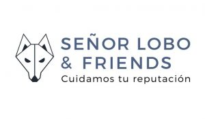 Señor Lobo & Friends presenta su nueva identidad corporativa y lanza nueva web para reforzar sus valores fundacionales