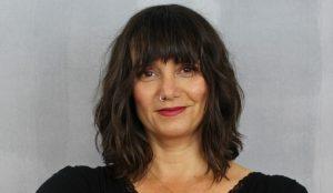 Patricia Ochando, nueva Directora de Strategy & Planning de Edelman