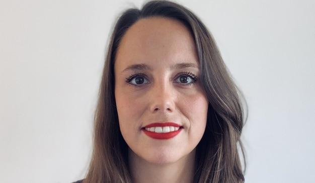 Roelijne Peters, Sr. Marketing Manager de Meetic Europe