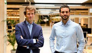 RocketROI lanza tres nuevas líneas de negocio y actualiza su marca a Rocket Digital