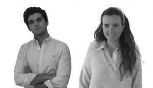 Zenithbr incorpora a su equipo a Carlos Fluixá y Nina Gotós