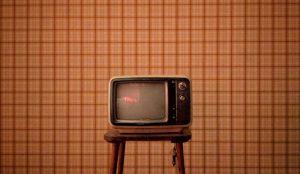 La actividad publicitaria en televisión desciende en enero