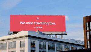 El Ayuntamiento de Barcelona pone en jaque a Airbnb: prohibido hacer publicidad