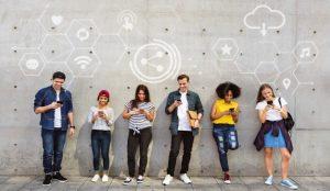El 55% de las empresas consulta las redes sociales de un candidato antes de contratarlo