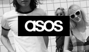 ASOS amplía su armario ropero con la compra de Topshop y otras marcas por 333 millones de euros