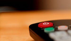 Atresmedia TV lidera en enero con un 27,4% de cuota de pantalla y un canal menos que Mediaset