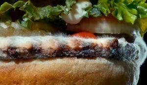 Burger King, la marca que brilló con más fuerza en los festivales publicitarios de 2020