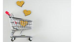 Seis consejos para que las marcas le saquen el máximo partido al San Valentín más digital