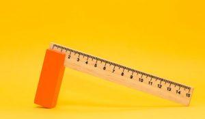 comScore, GfK, Ipsos y Nielsen competirán en el concurso de medición de audiencias digitales