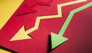 12 tips de expertos C-Level para salir airoso de la crisis económica que se viene