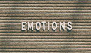 Emociones y regreso a lo esencial: 10 tendencias que rodean al consumidor en 2021