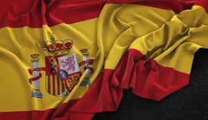 El FMRE y el Instituto Cervantes colaborarán en la proyección de una imagen de prestigio de España y sus marcas
